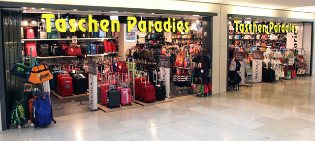 Filiale_TaschenParadies